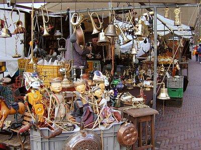 Salviamo il mercatino dell 39 antiquariato for Siti di antiquariato